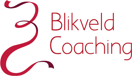 Blikveld Coaching